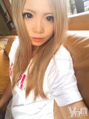 富士吉田キャバクラLounge Cinderella(ラウンジ シンデレラ) 七色光の8月13日写メブログ「8月13日 18時43分のブログ」