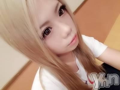 富士吉田キャバクラLounge Cinderella(ラウンジ シンデレラ) 七色光の8月14日写メブログ「8月14日 19時45分のブログ」