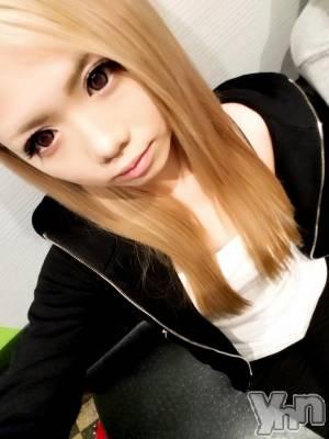 富士吉田キャバクラLounge Cinderella(ラウンジ シンデレラ) 七色光の9月6日写メブログ「らーめんらーめん♥」