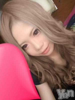 富士吉田キャバクラLounge Cinderella(ラウンジ シンデレラ) 七色光の9月29日写メブログ「もうすぐ10月♥」