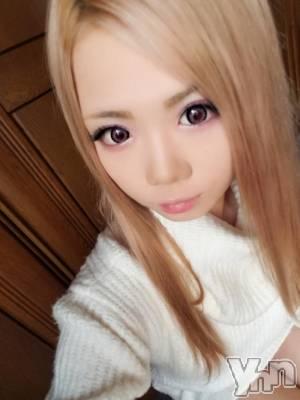 富士吉田キャバクラLounge Cinderella(ラウンジ シンデレラ) 七色光の10月12日写メブログ「ニットと私♥」