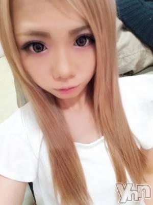 富士吉田キャバクラLounge Cinderella(ラウンジ シンデレラ) 七色光の10月18日写メブログ「本日は♥」