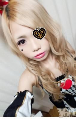 富士吉田キャバクラLounge Cinderella(ラウンジ シンデレラ) 七色光の10月31日写メブログ「本日の鉄板ネタ♥」
