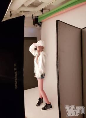 富士吉田キャバクラLounge Cinderella(ラウンジ シンデレラ) 七色光の11月15日写メブログ「動画公開中♥️」