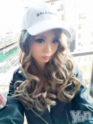 富士吉田キャバクラLounge Cinderella(ラウンジ シンデレラ) 七色光の11月16日写メブログ「スタジオの屋上から♥️」