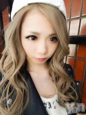 富士吉田キャバクラLounge Cinderella(ラウンジ シンデレラ) 七色光の11月21日写メブログ「つるとんたん♥️」