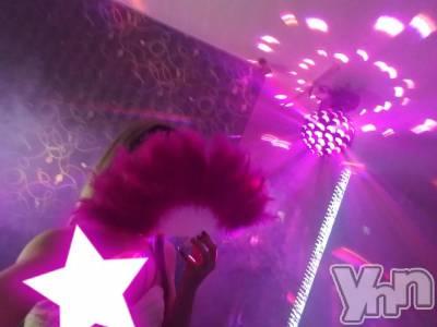 富士吉田キャバクラLounge Cinderella(ラウンジ シンデレラ) 七色光の11月22日写メブログ「たいむすりっぷ♥️」