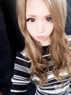富士吉田キャバクラLounge Cinderella(ラウンジ シンデレラ) 七色光の11月24日写メブログ「あっどーも光です♥️」