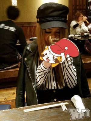 富士吉田キャバクラLounge Cinderella(ラウンジ シンデレラ) 七色光の11月26日写メブログ「今日のばんごはん♥️」