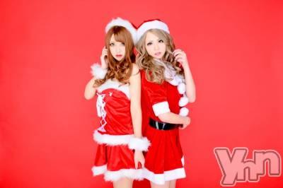 富士吉田キャバクラLounge Cinderella(ラウンジ シンデレラ) 七色光の11月27日写メブログ「X'mas♥️」
