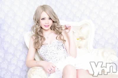 富士吉田キャバクラLounge Cinderella(ラウンジ シンデレラ) 七色光の12月3日写メブログ「ドレス♥️」