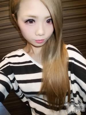 富士吉田キャバクラLounge Cinderella(ラウンジ シンデレラ) 七色光の12月8日写メブログ「動画公開中♥️」