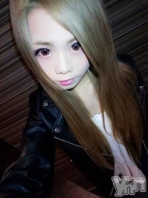 富士吉田キャバクラLounge Cinderella(ラウンジ シンデレラ) 七色光の12月9日写メブログ「のんでます♥️」