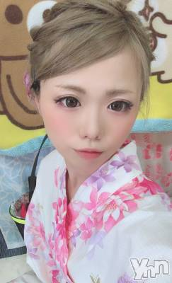 富士吉田キャバクラLounge Cinderella(ラウンジ シンデレラ) 七色光の10月2日写メブログ「はじめまして❤️笑」