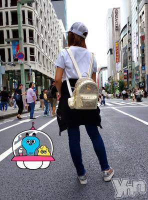 富士吉田キャバクラLounge Cinderella(ラウンジ シンデレラ) 七色光の10月4日写メブログ「ここどーこだ❤️」