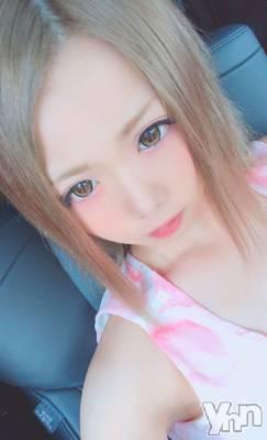 富士吉田キャバクラLounge Cinderella(ラウンジ シンデレラ) 七色光の10月6日写メブログ「とうちゃーく❤️」