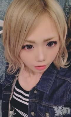 富士吉田キャバクラLounge Cinderella(ラウンジ シンデレラ) 七色光の10月8日写メブログ「いまから❤️」
