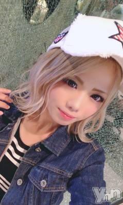 富士吉田キャバクラLounge Cinderella(ラウンジ シンデレラ) 七色光の10月12日写メブログ「ひかる出動!!!❤️」