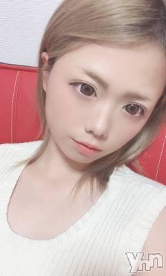 富士吉田キャバクラLounge Cinderella(ラウンジ シンデレラ) 七色光の10月16日写メブログ「仕事後のわたし❤️」