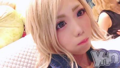 富士吉田キャバクラLounge Cinderella(ラウンジ シンデレラ) 七色光の10月17日写メブログ「たまには❤️」