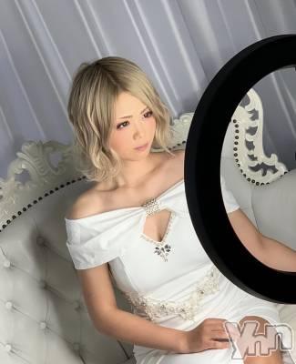 富士吉田キャバクラLounge Cinderella(ラウンジ シンデレラ) 七色光の10月19日写メブログ「せんでんざいりょう❤️」