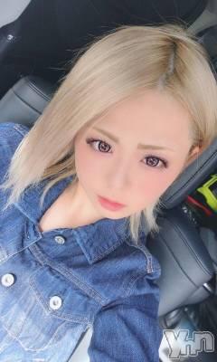 富士吉田キャバクラLounge Cinderella(ラウンジ シンデレラ) 七色光の10月24日写メブログ「アニメオタク❤️」