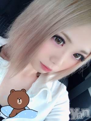 富士吉田キャバクラLounge Cinderella(ラウンジ シンデレラ) 七色光の10月31日写メブログ「はろうぃん❤️」