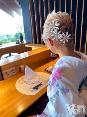 富士吉田キャバクラLounge Cinderella(ラウンジ シンデレラ) 七色光の11月29日写メブログ「おっひさー❤️」