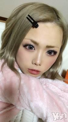 富士吉田キャバクラLounge Cinderella(ラウンジ シンデレラ) 七色光の11月30日写メブログ「メイクなう❤️」