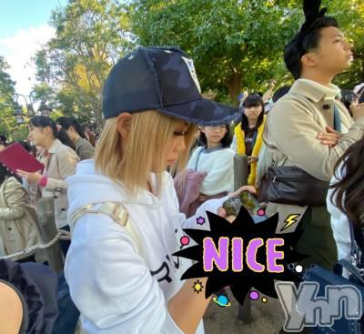 富士吉田キャバクラLounge Cinderella(ラウンジ シンデレラ) 七色光の12月2日写メブログ「絶対皆んなが撮らないところpart1」