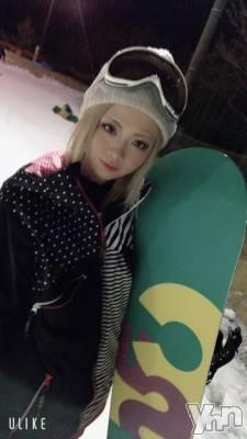富士吉田キャバクラLounge Cinderella(ラウンジ シンデレラ) 七色光の12月22日写メブログ「げれんでマジック❤️」