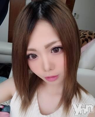 富士吉田キャバクラLounge Cinderella(ラウンジ シンデレラ) 七色光の5月7日写メブログ「おはな300株♡︎」