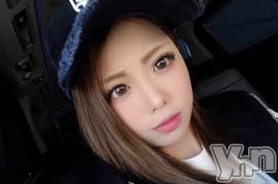 富士吉田キャバクラLounge Cinderella(ラウンジ シンデレラ) 七色光の5月10日写メブログ「まざーずでい♡︎」