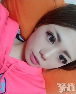 富士吉田キャバクラLounge Cinderella(ラウンジ シンデレラ) 七色光の6月13日写メブログ「今日は9時から♡︎」
