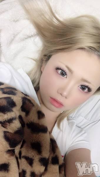 富士吉田キャバクラLounge Cinderella(ラウンジ シンデレラ) 七色光の12月20日写メブログ「どーる❤️」