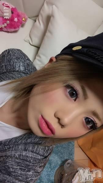 富士吉田キャバクラLounge Cinderella(ラウンジ シンデレラ) 七色光の12月27日写メブログ「ぐーぐーぐー❤️」