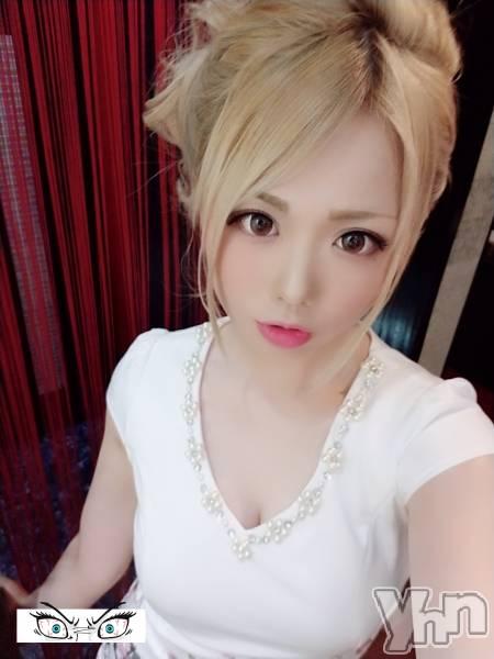 富士吉田キャバクラLounge Cinderella(ラウンジ シンデレラ) 七色光の6月19日写メブログ「しゅっきんだー♡︎」