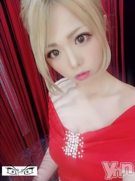 富士吉田キャバクラLounge Cinderella(ラウンジ シンデレラ) 七色光の6月21日写メブログ「こんしゅうも♡︎」