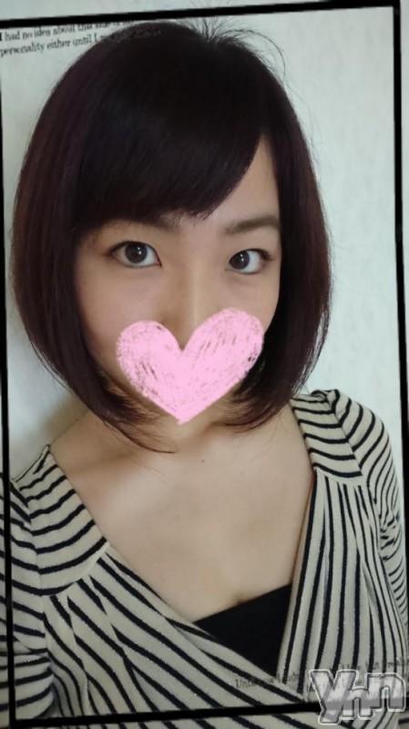 甲府ソープBARUBORA(バルボラ) さら(25)の2018年9月15日写メブログ「秋色♪」