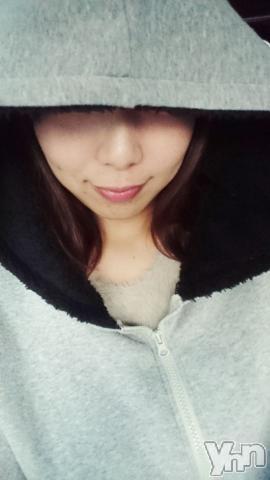 甲府ソープBARUBORA(バルボラ) さら(25)の2019年3月16日写メブログ「お話したー!&予告?」