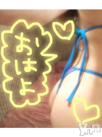 甲府ソープBARUBORA(バルボラ) こゆきの9月1日写メブログ「後はヒモヒモ」