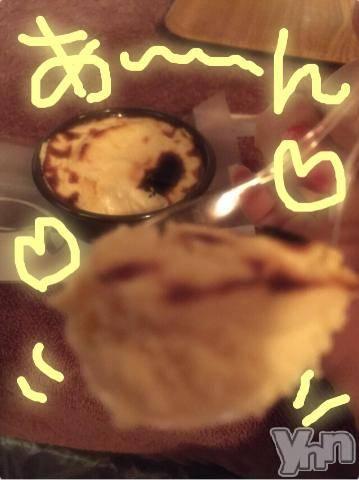 甲府ソープBARUBORA(バルボラ) こゆきの1月13日写メブログ「食べて♡」