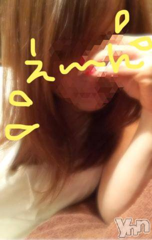 甲府ソープBARUBORA(バルボラ) こゆきの1月25日写メブログ「聞いて~」