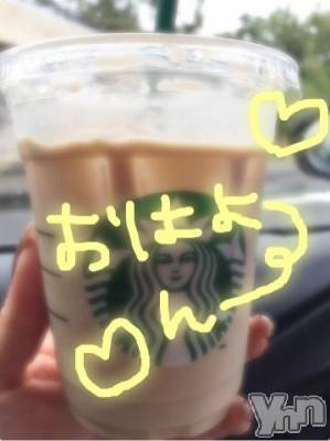 甲府ソープ BARUBORA(バルボラ) こゆき(ヒミツ)の10月19日写メブログ「みたよ、みてるよー♡」