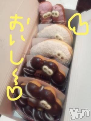 甲府ソープ BARUBORA(バルボラ) こゆき(ヒミツ)の10月24日写メブログ「暗くなるの早いー!」
