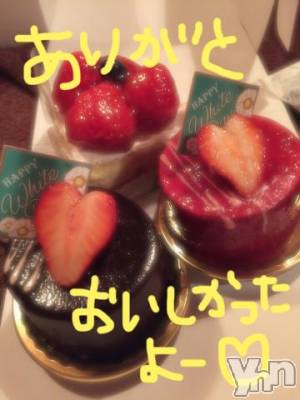 甲府ソープ BARUBORA(バルボラ) こゆき(ヒミツ)の3月13日写メブログ「[お題]from:F田さん」