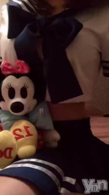 甲府ソープ BARUBORA(バルボラ) こゆき(ヒミツ)の3月1日動画「おしゃべり動画だよ~」