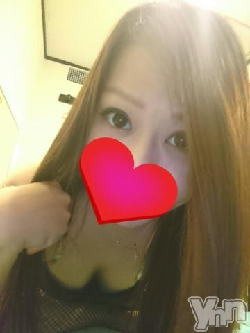 甲府ソープBARUBORA(バルボラ) さき(25)の2018年10月14日写メブログ「おれい☆」