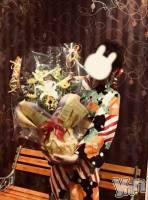 富士吉田キャバクラLounge Cinderella(ラウンジ シンデレラ) ユズの8月20日写メブログ「ゆずです」