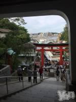 富士吉田キャバクラLounge Cinderella(ラウンジ シンデレラ) モモカの8月20日写メブログ「ももかです!」